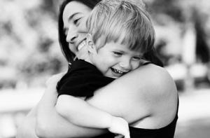 iubire-de-mama